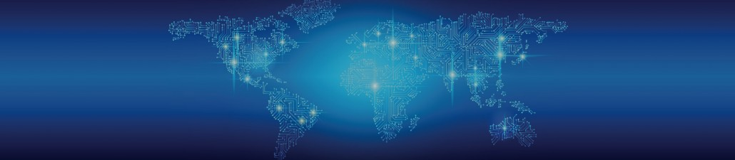 Why You Should Choose a Content Delivery Network with a Global Infrastructure